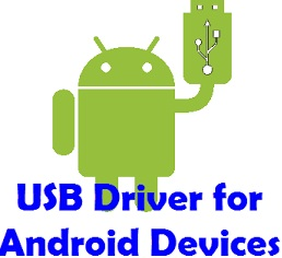 All Android Mobile USB Driver