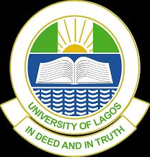 UNILAG Notice to Post UTME Candidates on NECO Awaiting O'Level Results 3