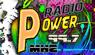 FM Power 99.7