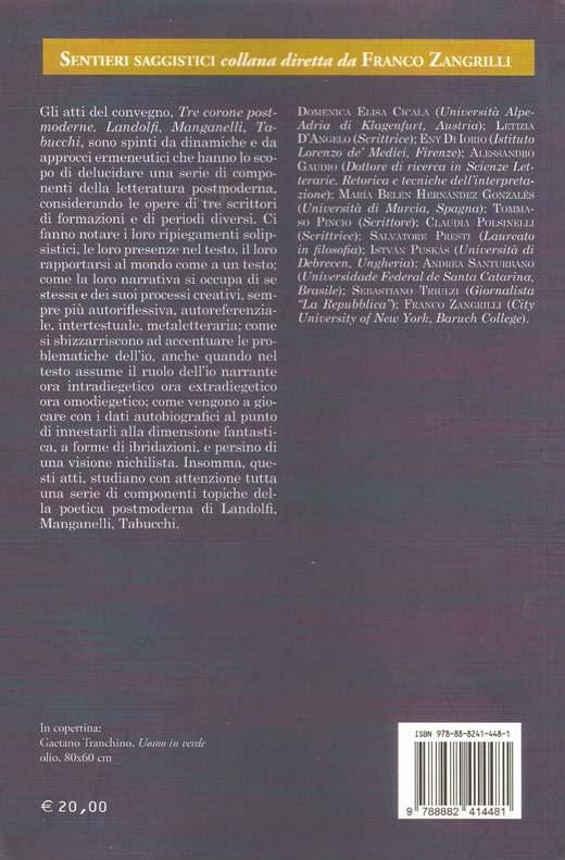 la pietra lunare landolfi pdf free