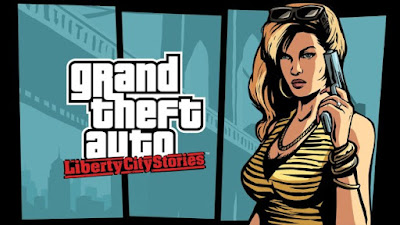 GTA Liberty City Stories v1.8 Apk Mod + Data (Unlimited Money)