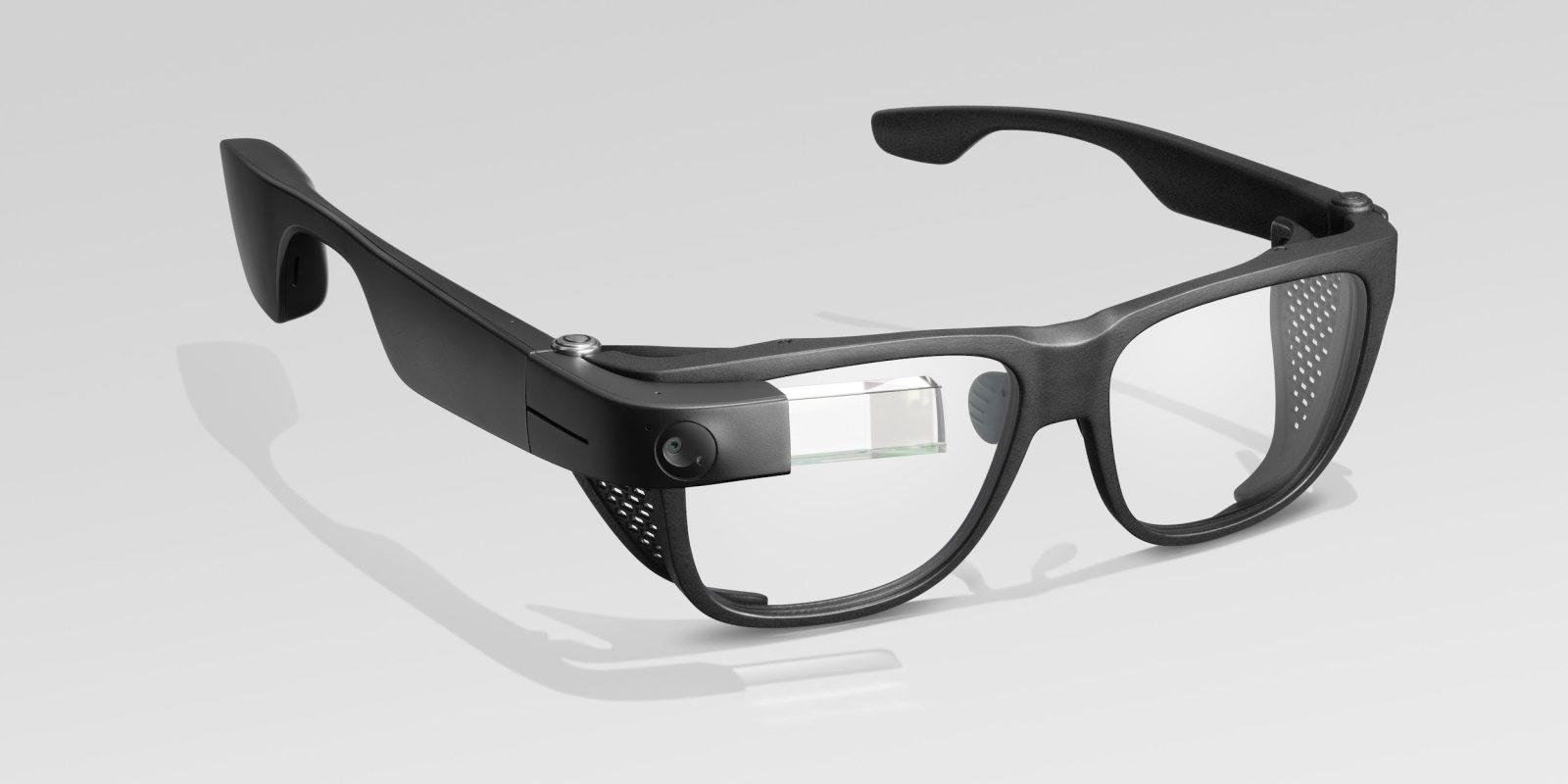 Nuovi-Google-Glass-2-Video
