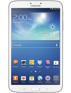 Harga Samsung Galaxy Tab 3 8.0
