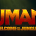 Novo filme de Jumanji não terá tabuleiro e levará personagens para dentro da selva