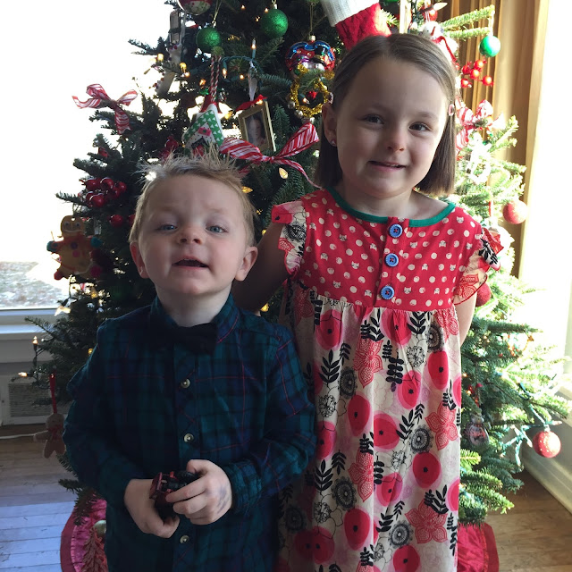 Polka Dotty Place Santa Brunch Christmas Programs Amp Lots