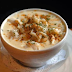 Award Winning Maryland Cream of Crab Soup