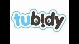 توبيدي اغاني tubidy
