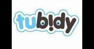 tubidy mp3 تنزيل اغاني