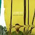 .@jerreau - Never How You Plan [New Mixtape] #TGTC