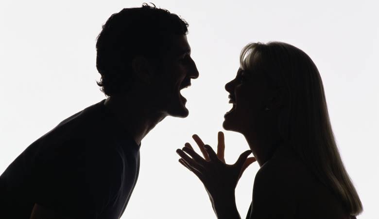 تفسير حلم حصول الطلاق والفراق في المنام