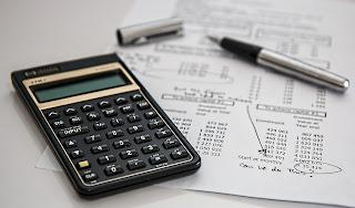 Chartered Accountant में Career कैसे एवं कहाँ से बनाये? सैलरी 2.67 लाख से 14 लाख प्रति वर्ष