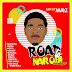 Sleek Dj Mayz - Road to Nairobi Mixtape @sleekdjmayz