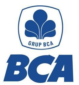 Lowongan Kerja di Bank BCA Maret - April 2016