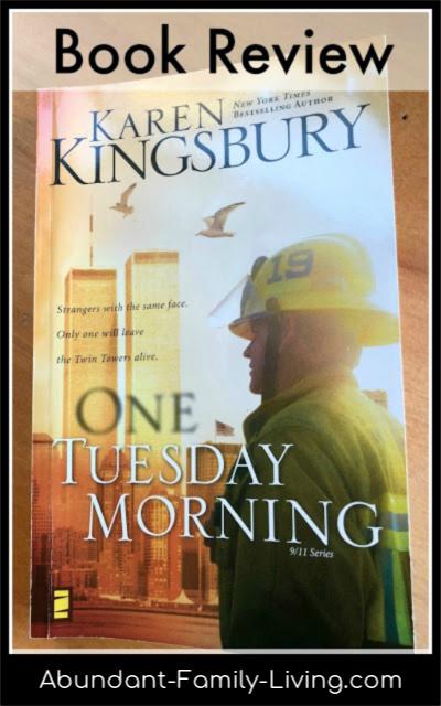 https://www.abundant-family-living.com/2018/07/one-tuesday-morning-by-karen-kingsbury.html