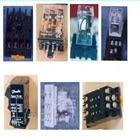 صيانة الريليهات الكهرومغناطيسية والإلكترونية PDF
