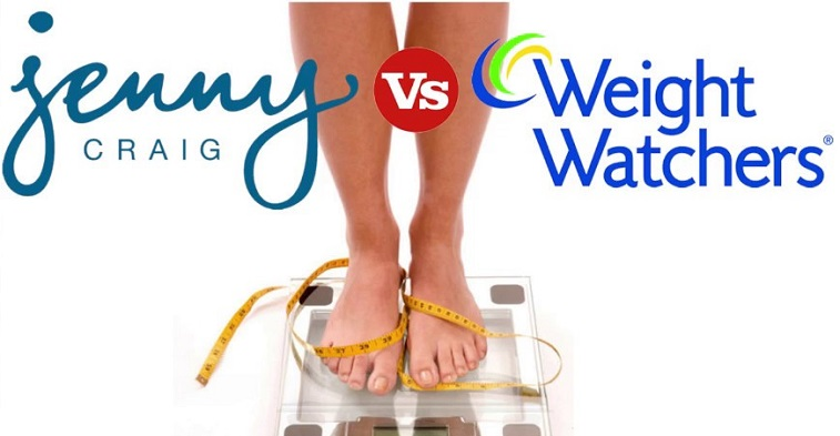 3 Blunders To Avoid on Your Weight Loss Journey