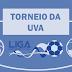Torneio da Uva: Atlético Jundiaí vence a primeira