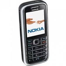 Nokia 6333 USB driver