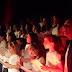 Ξεκίνησαν τα μαθήματα στην Παιδική & Νεανική Χορωδία και στην Ορχήστρα Νέων του Δήμου μας.