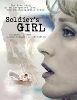 Soldiers´s girl