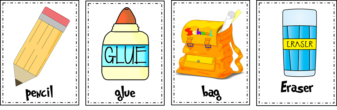 furosemide order