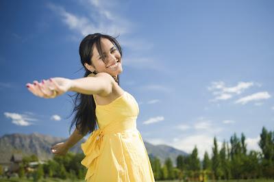 http://tinyurl.com/fibromas-cura-natural