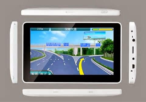 GPS yang benar-benar stabil hingga data perjalanan dapat tampak dengan cara rinci.  Alat ini dapat dipasang di kendaraan roda empat, sepeda motor, truk/bus, container, dan sebagainya. Di dukung dengan tim support tehnis serta teknisi yang benar-benar memiliki pengalaman,