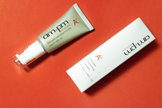 Buenos productos con retinol para pieles grasas