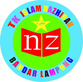 Lowongan GURU TK ISLAM NAZHIRAH April 2018