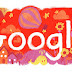 Children's Day 2016 (Mexico, Columbia) - Google Doodle
