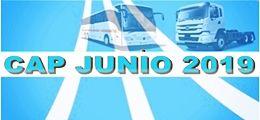 Curso-Cap-Albacete-junio-2019