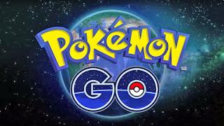 Item yang didapatkan Setiap kali Naik Level Pada Pokemon Go