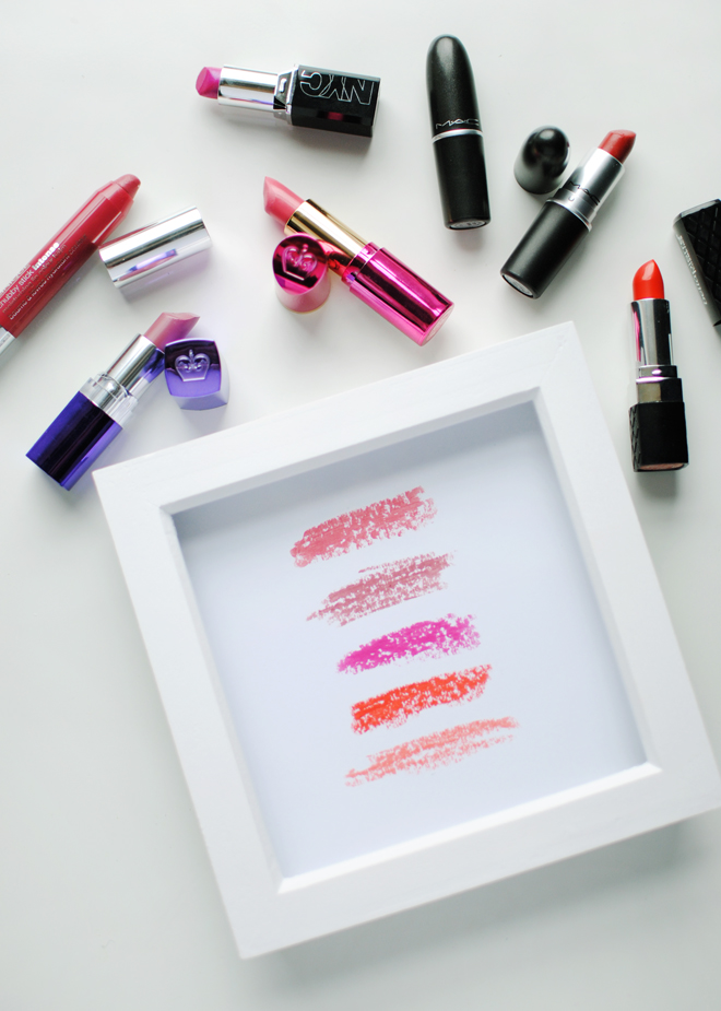 Makeup Lipstick Art | www.imgkid.com - The Image Kid Has It!