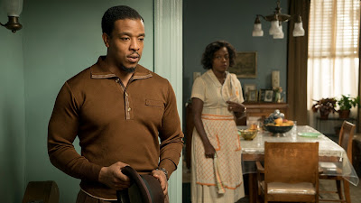 Russell Hornsby in Fences (27)