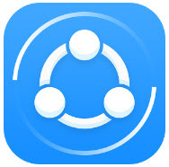 Download SHAREit