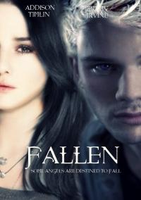 Fallen Movie