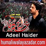 http://www.humaliwalayazadar.com/2016/10/adeel-haider-nohay-2017.html
