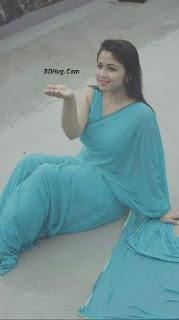 faria shahrin xxx