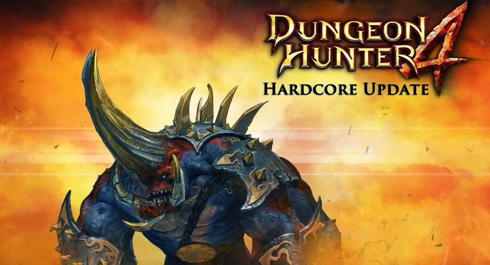 Dungeon Hunter 3 Apk Mod 2000 Delco Radio Wiring Diagram 4 43 Obb V1 9 0i Unlimited Money