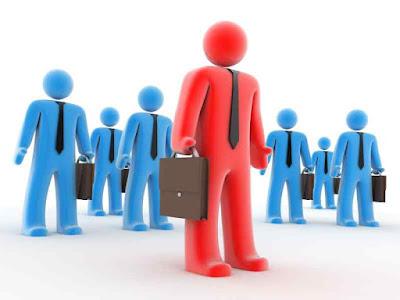 كيف تستفيد من مواقع العمل الحر في الربح من الانترنت ؟