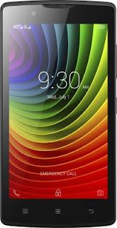 4G Smartphone At Rs.4990 (Registration Started)