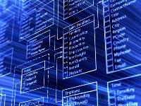 Siklus Pembuatan Basis Data