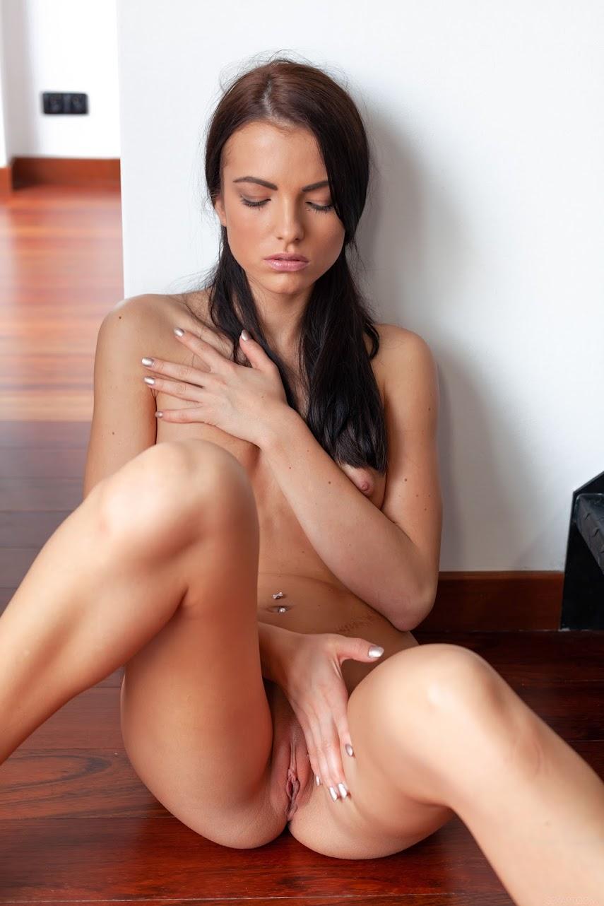 [Sex-Art] Sapphira A - The Stair sex-art 05230