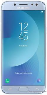 Hard Reset Samsung Galaxy J5 Pro Ke Setelan Pabrik
