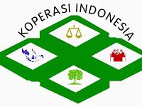 Pengertian koperasi, karakteristik koperasi,prinsip-prinsip koperasi, pembagian dan jenis koperasi