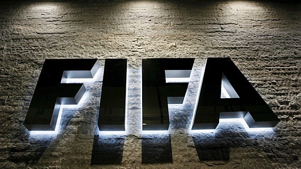 Fifa decide que todos os jogos do mundo neste fim de semana terão um minuto de silêncio