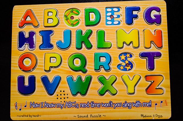 abeceda_dřevěné.puzzle