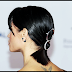 5 different collection shapes for short hair