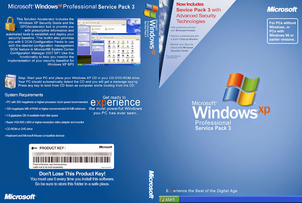 Windows Xp Professional Free Download - Year of Clean Water