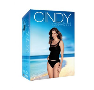 https://www.inbook.pl/p/s/498761/filmy/inne/cindy-crawford-box